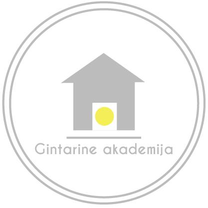Gintarinė akademija
